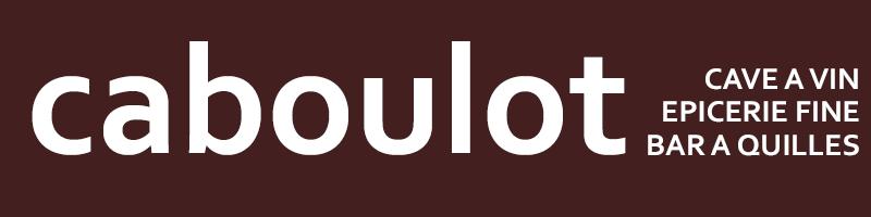 Caboulot Courbevoie